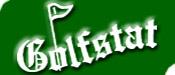 Golfstat logo